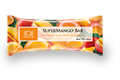 Батончик СуперМанго Бар / SuperMango Bar