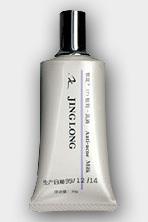 Молочко от угрей / Anti-acne Milk