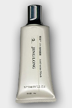 Маска от угревой сыпи / Anti-acne Mask