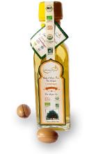 Аргановое масло Дерм Арган 100% натуральное косметическое (100 мл)