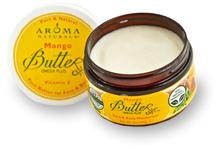 Масло манго / Pure Mango Butterx