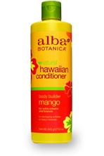Гавайский кондиционер с манго (увеличение объема) / Mango Moisturizing Hair Conditioner