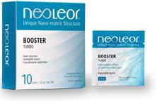 Неолеор Бустер Турбо / Neoleor Booster Turbo