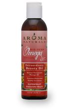 Специальное масло для тела Суперфруктовая страсть / Extraordinary Beauty Oil (Sensual) Superfruit passion fruit