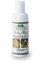 Масло для волос Амла / Amla Oil
