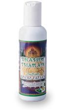 Масло массажное Брами Тайлам / Brahmi Thailam
