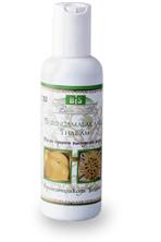 Масло для волос Брингамалакади Тайлам / Bhringamalakaadi Thailam