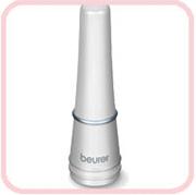 Косметический пинцет Beurer HL05