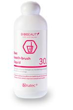 Пробиотическая жидкость для хранения зубных щеток / Bac Tooth-Brush Liquid