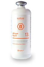 Жидкое средство для стирки цветного белья / Ultizym Liquid