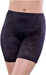 Корректирующие панталоны (арт. 1009)  - IMR Corp. - коррекционное белье