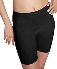 Корректирующие панталоны (арт. 1009С)