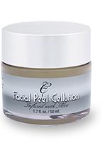 Крем-пилинг для лица С7 / C7 Facial Рееl Cellution