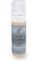 Пенка для глубокого очищения кожи С7 / C7 Dеер Cleansing Foam