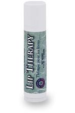 Увлажняющий бальзам для губ / Lip Therapy