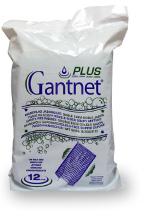Пенообразующие рукавицы Gantnet Plus