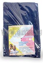 Охлаждающий коврик для собак АйсДей Дог, размер 95х65 см