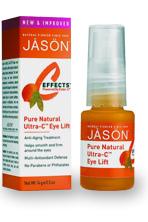 Лифтинг для кожи вокруг глаз Эстер-С / Ultra-C Eye Lift™