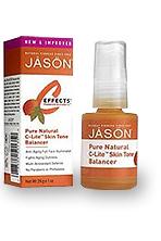 Осветляющее средство Эстер-С / C-Lighte Skin Tone Balancer™