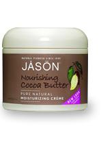 Крем с маслом какао / Cocoa Butter Ultra-Intensive Moisturizing Creme