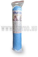 Мультибалл (макси) / Mulltiball