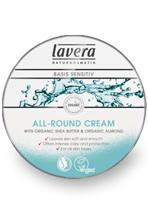 БИО крем универсальный / All-Round Cream