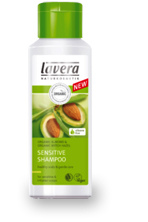 БИО шампунь Для чувствительной кожи головы / Sensitive Shampoo