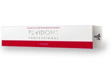 Зубная паста для профилактики кариеса с Мумие