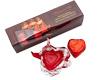 Мыло для гурманов Детки - Сердечные конфетки