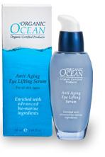 Омолаживающая сыворотка для контура глаз / Anti Aging Eye Lifting Serum