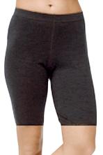 Панталоны (арт. WCPSRH)