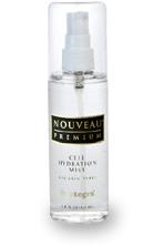 Спрей увлажняющий универсальный / Cell Hydration Mist
