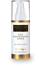 Сыворотка / Cell Rejuvenation Serum