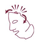 Универсальная питательная 3D-маска для лица на тканевой основе / Shiawasedo 3D Face Mask - способ применения