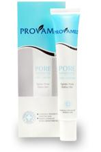 Крем-гель для сужения пор Провамед / Provamed Pore Minimizer Gel Cream