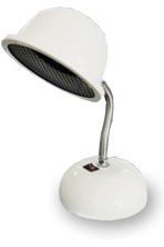 Энергетическая Инфракрасная Лампа / Relax Energy Radiator
