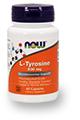 L-Тирозин / L-Tirosine