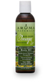 Терапевтическое натуральное масло / Body Oil ..