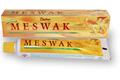 Зубная паста Месвак / Toothpaste Meswak
