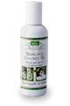 Масло для волос Брингарадж на кокосе / Bhringaraj Coconut hair oil