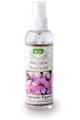 Цветочная вода Герани (Гидролат герани) / Geranium Floral Water