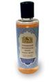 Травяной шампунь Алоэ Вера-Роза / Herbal shampoo Aloe Vera-Rose