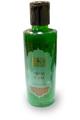 Травяной шампунь Ним-Сат / Herbal Shampoo Neem & Sat