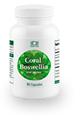 Корал Босвеллия / Coral Boswellia