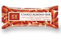 Шоко с миндалем / Choco Almond Bar