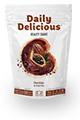 Дейли Делишес Бьюти Шейк Шоколад / Daily Delicious Beauty Shake Chocolate