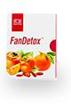 ФанДетокс / FanDetox