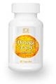 Омега 3-6-9 / Omega 3-6-9