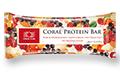 Корал Протеин Бар / Coral Protei..