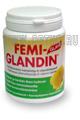 Фемигландин ГЛК+E / Femiglandin GLA+E